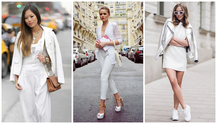 amy song of style kristina bazan kayture kenzas blogger look outfit all white