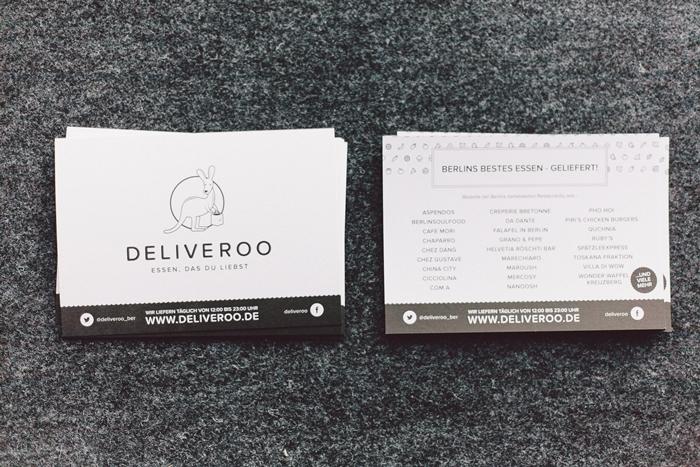 DeliverooEvent120dpi-16
