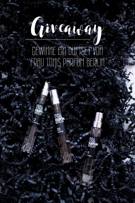 gewinnspiel-frau-tonis-parfum-2055-kopie