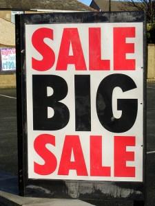 Knoxville Short Sale Deals