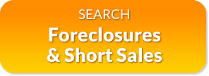 Knoxville Short Sale and Foreclosure Home Search