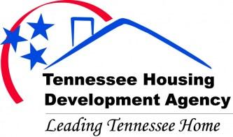 THDA Logo