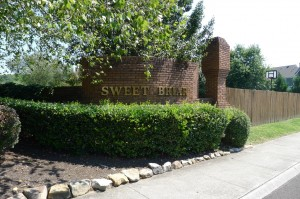 SweetBriarFarragutNeighborhood (2)