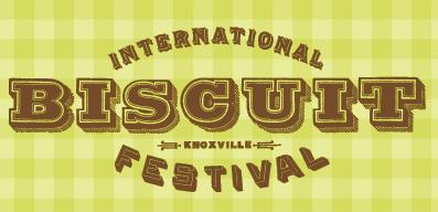 biscuit-festival