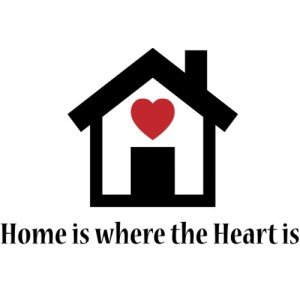 home_is_where_the_heart_is_postcard-d2394365272072847587onr_500