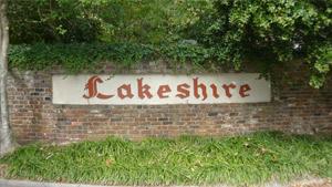 Lakeshire (2)