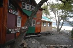 Refugio Grey.