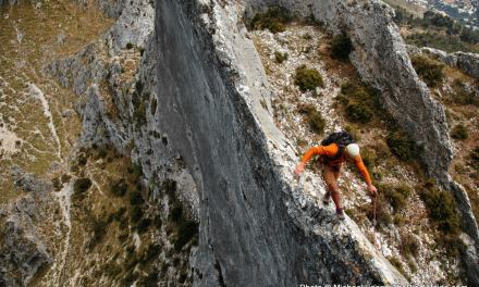Conquistadors of Adventure: Discovering Multi-Sport Gold in Spain's Valencia region