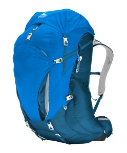 007caa23e04d Gear Review  Gregory Contour 70L Cairn 68L Backpack