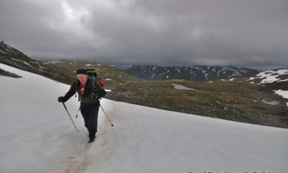 Ask Me: How 'Waterproof' Are Waterproof-Breathable Apparel and Boots?