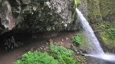 Photo Gallery: Hiking the Columbia Gorge