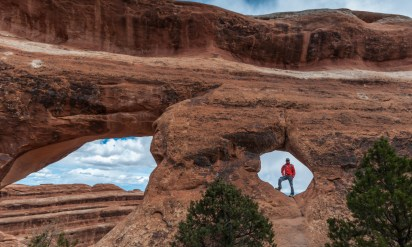 Ask Me: What Should We Do on a Trip to Colorado, Yellowstone, and the Southwest?
