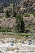 Tappan Falls.