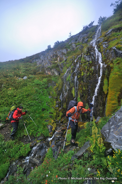 Are You Ready For That New Outdoors Adventure? 5 Questions to Ask Yourself