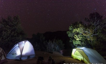 Ask Me: What Are the Best Tents For Backpacking With Kids?