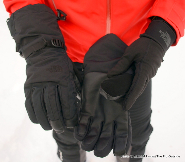 6af4c77a2 Review: The Best Gloves For Winter 2019 | The Big Outside