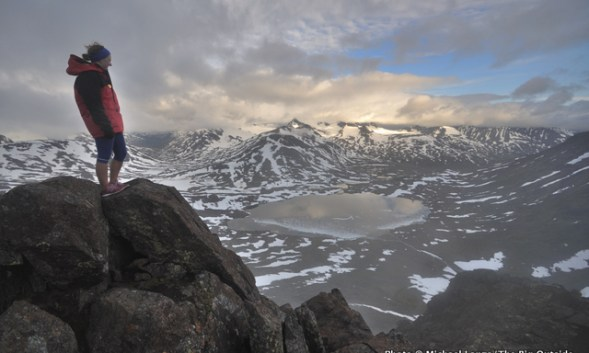 Are You Ready for That Outdoor Adventure? 5 Questions to Ask