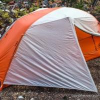 Big Agnes Copper Spur HV UL2