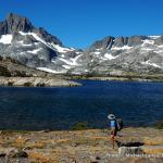 Expert Tips For Buying the Right Hiking Boots