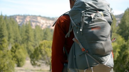 Gear Review: REI Flash 45 Backpack
