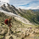 Photo Gallery: Hiking the Tour du Mont Blanc in the Alps