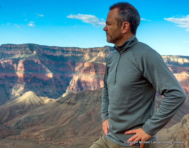 Review: The Best Base Layers For Hiking, Running, and Training