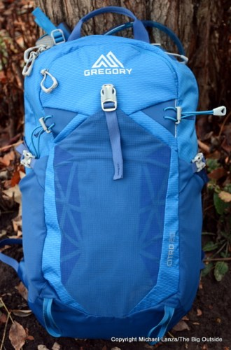 Gregory Citro 20 front.