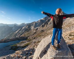 The 9 Hardest Lessons for Parents Who Love the Outdoors