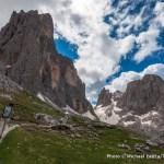 10 Expert Tips for Doing Adventure Travel Right
