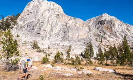 Ask Me: 5 Steps to Lightening Up Your Backpacking Gear