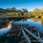 12 Simple Landscape Photography Tips For Better Outdoor Photos