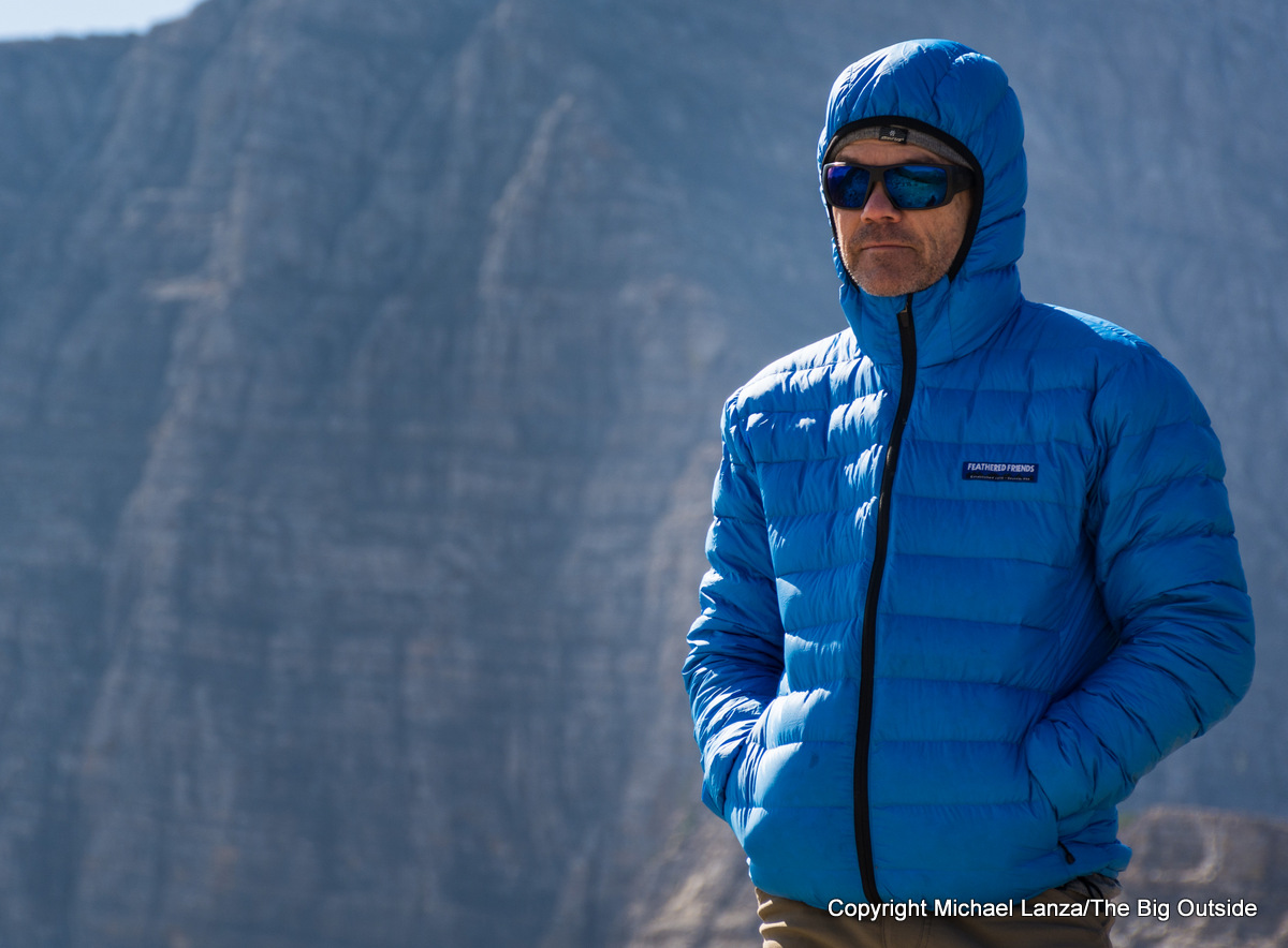 The 10 Best Down Jackets of 2019 | The Big Outside