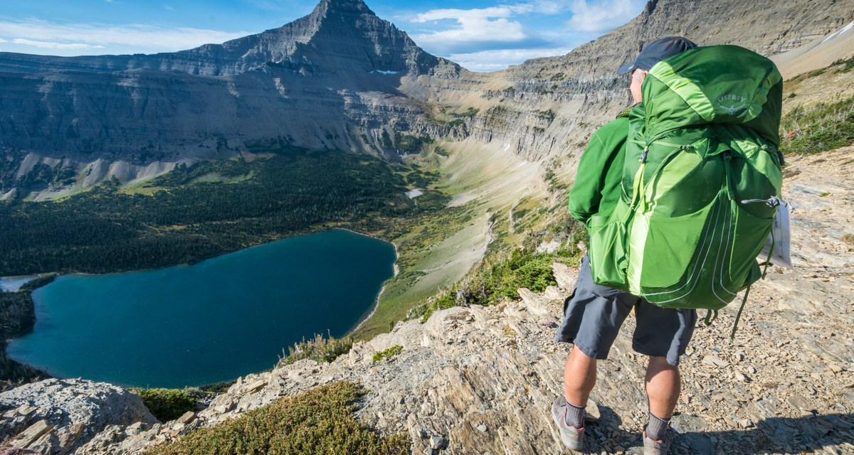 dfe601d93b1 Gear Review: The 10 Best Backpacking Packs of 2019 | The Big Outside