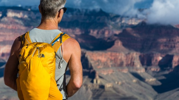 Gear Review: The 8 Best Hiking Daypacks of 2019