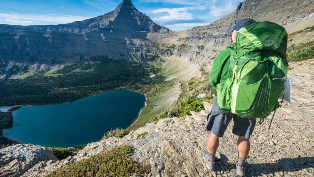 The 10 Best Backpacking Packs of 2019