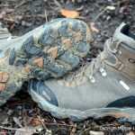 Review: Oboz Bridger Mid and Low Waterproof Boots and Shoes