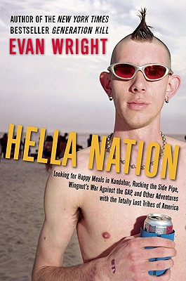 hella-nation