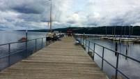 The Harbor at Seneca Lake