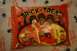 Palmer Trick or Treat Assortment