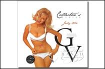 Gargiulo Vineyards - Colección Playboy