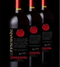 Vino-WhiteSnake