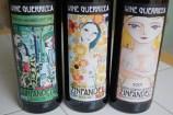 Wine Guerrilla