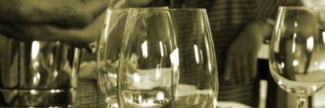 propositos-de-ano-nuevo-amantes-del-vino
