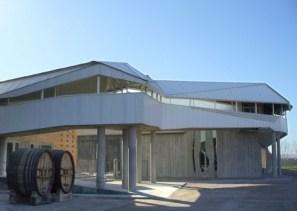 Bodega-Don-Bosco.-Tecnología-de-punta-y-arquitectura-de-vanguardia-450x321