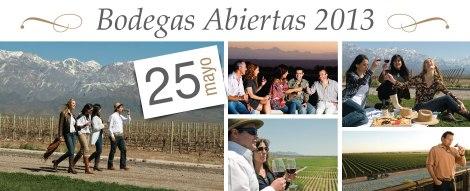 bodegas-abiertas-2013-2