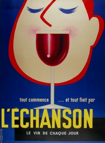 lechanson_vintage_french_wine_advertisement_poster-r7173910ed3df4d3f80ef98e0809baa35_vat4b_8byvr_512