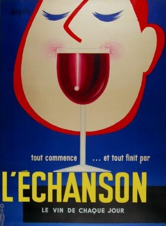lechanson_vintage_french_wine_advertisement_poster-r7173910ed3df4d3f80ef98e0809baa35_vat4b_8byvr_512