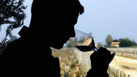 como-olfatear-un-vino1