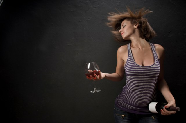 dancing-wine-girl