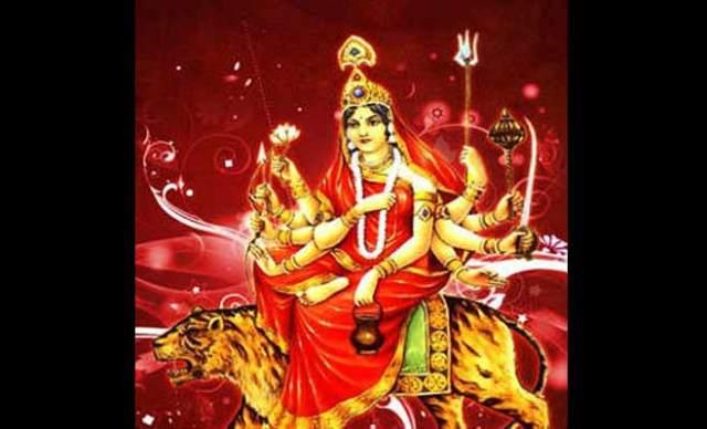 Chandraghanta | The Bihar News